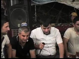 2012-Meyxana masalli toy perviz,aydin (bY SeYfO)SoPu