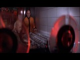 007 - James Bond 6: Al servicio secreto de su Majestad / На секретной службе её величества (1969 г.)