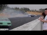 Ebisu Circuit Spring Drift Matsuri 2013 | エビス ドリフト春祭り
