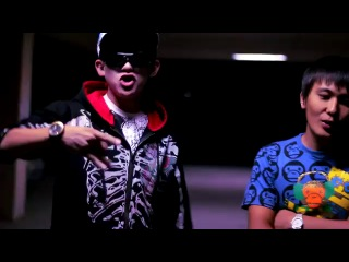 BALLER feat BaGi-��� ������i� �����i.mp4 (1)