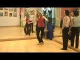Арабский танец живота (видео онлайн) [video-dance.ru]