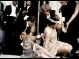 Фантомас / Fantômas мини-сериал 3 серия 1979